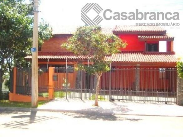 Sobrado residencial à venda, Jardim Eltonville, Sorocaba - SO0056.