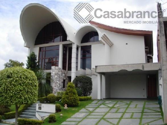 Sobrado residencial à venda, Condomínio Residencial Isaura, Sorocaba - SO0523.