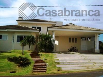Casa residencial à venda, Condomínio Portal do Sabiá, Araçoiaba da Serra - CA0637.