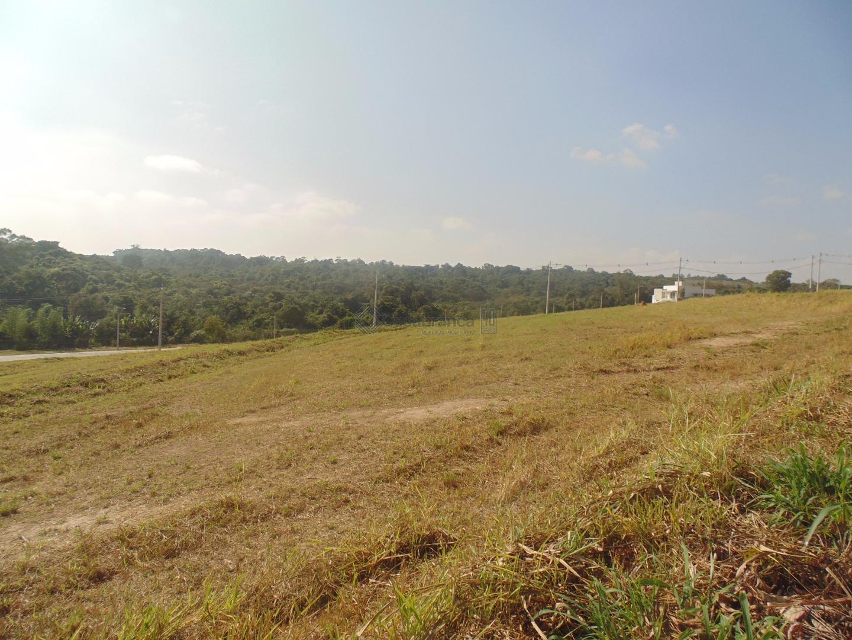Terreno residencial à venda, Eco Residencial Fazenda Jequitibá, Sorocaba - TE3715.
