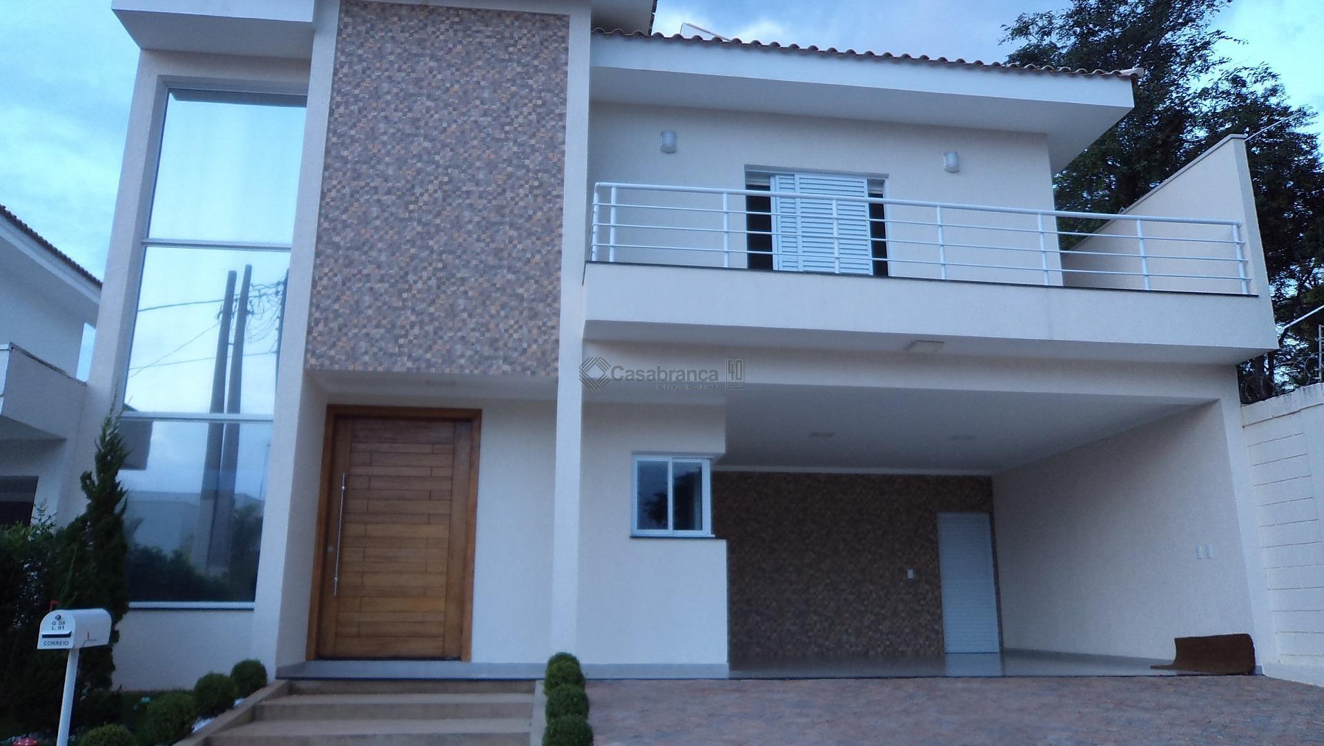 Sobrado residencial à venda, Condomínio Golden Park Residence, Sorocaba.