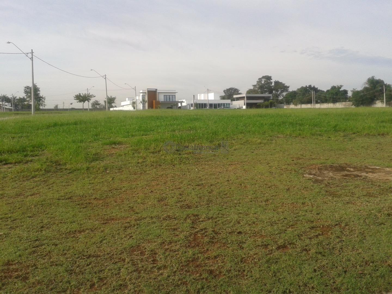 Terreno residencial à venda, Eco Residencial Fazenda Jequitibá, Sorocaba - TE3899.