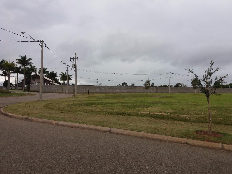 Terreno residencial à venda, Eco Residencial Fazenda Jequitibá, Sorocaba - TE3944.