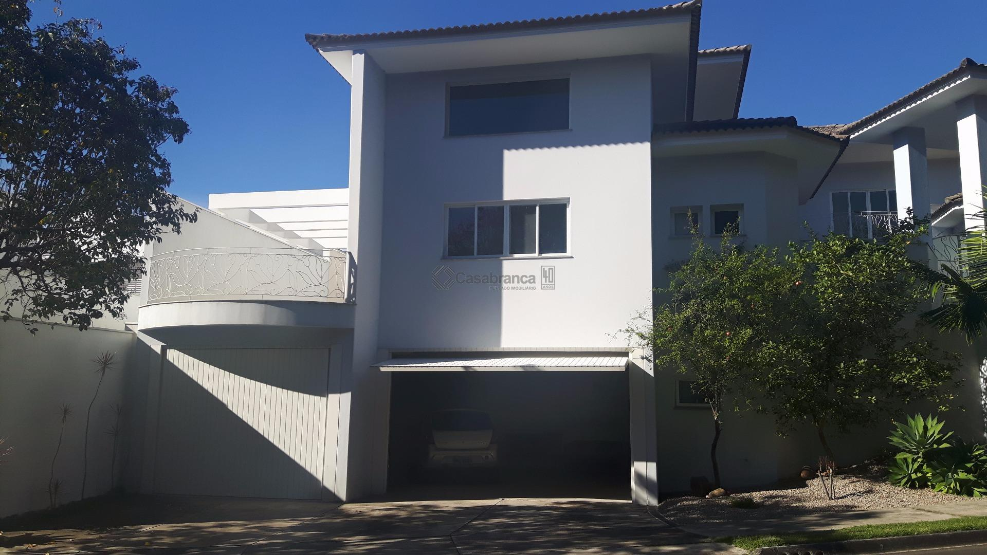 Sobrado residencial à venda, Condomínio Sunset Village, Sorocaba - SO2946.