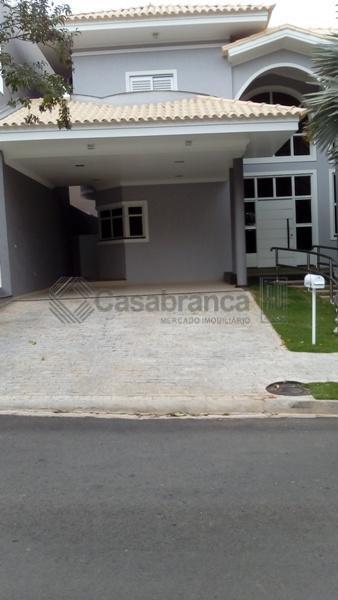 Sobrado residencial à venda, Condomínio Sunset Village, Sorocaba - SO2934.