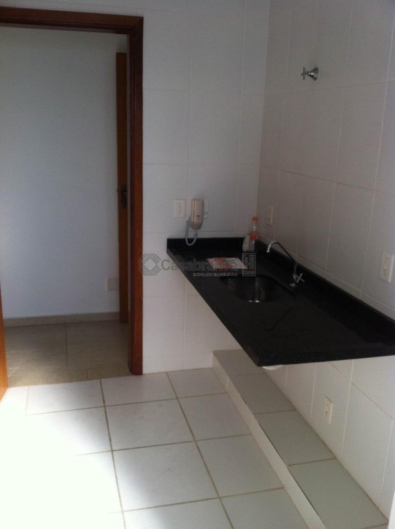 edifício viena, localização excelente próximo da avenida são paulo. apartamento novo com 02 dormitórios, sala, cozinha,...
