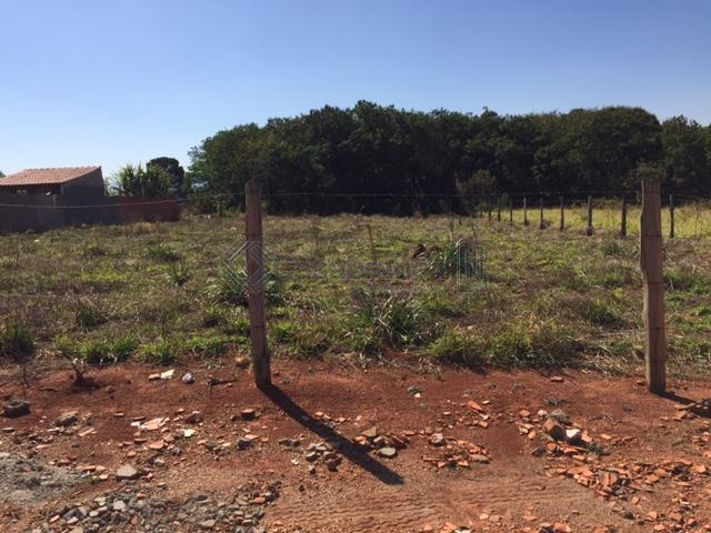 Terreno residencial à venda, Jundiaquara, Araçoiaba da Serra - TE4003.