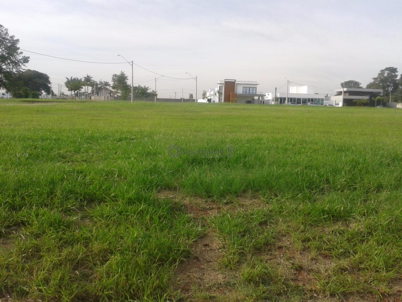 Terreno residencial à venda, Parque Ecoresidencial Fazenda Jequitibá, Sorocaba.