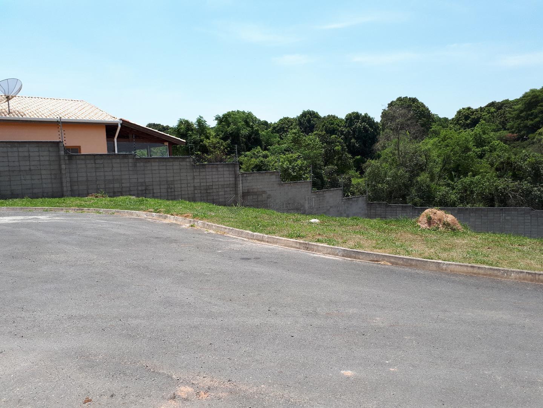 Terreno residencial à venda, Condominio Le France, Sorocaba - TE4103.