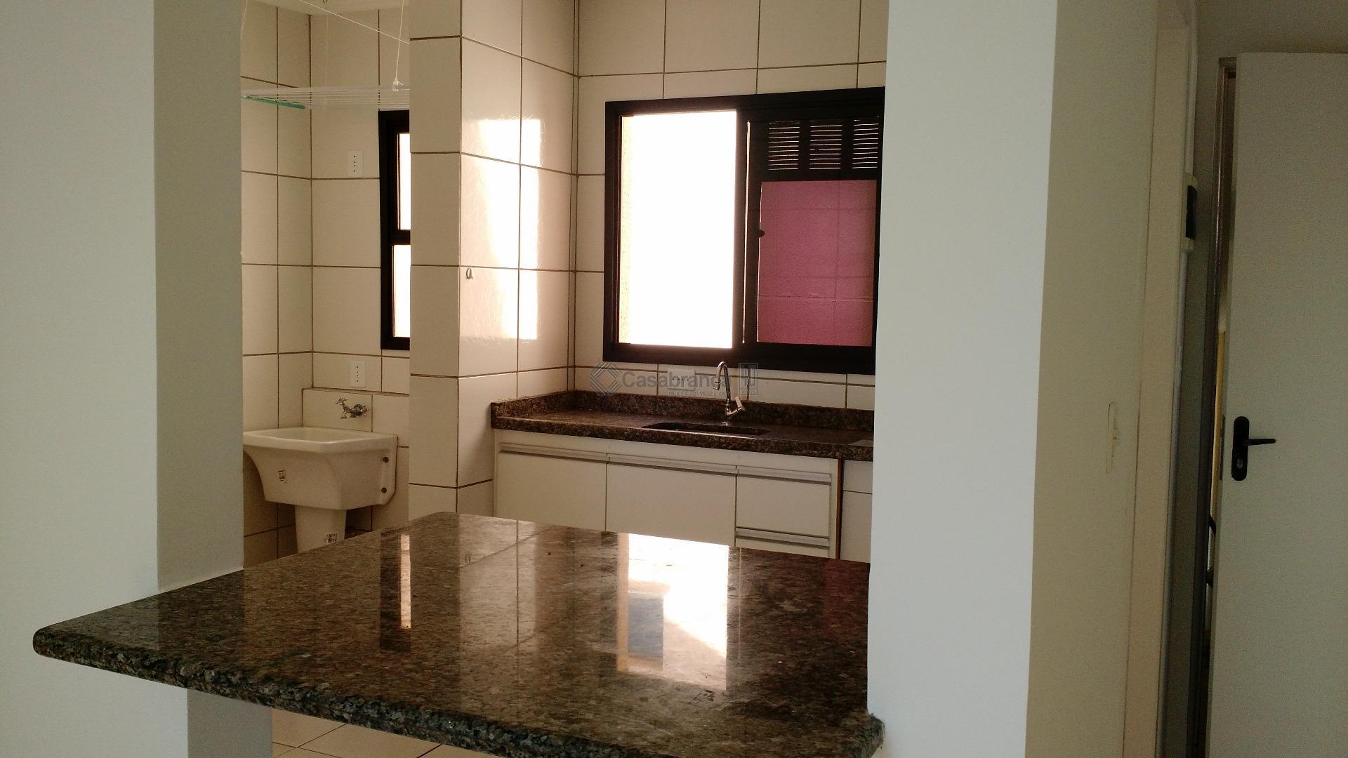 Apartamento Residencial Para Venda E Loca O Ipanema Das Pedras