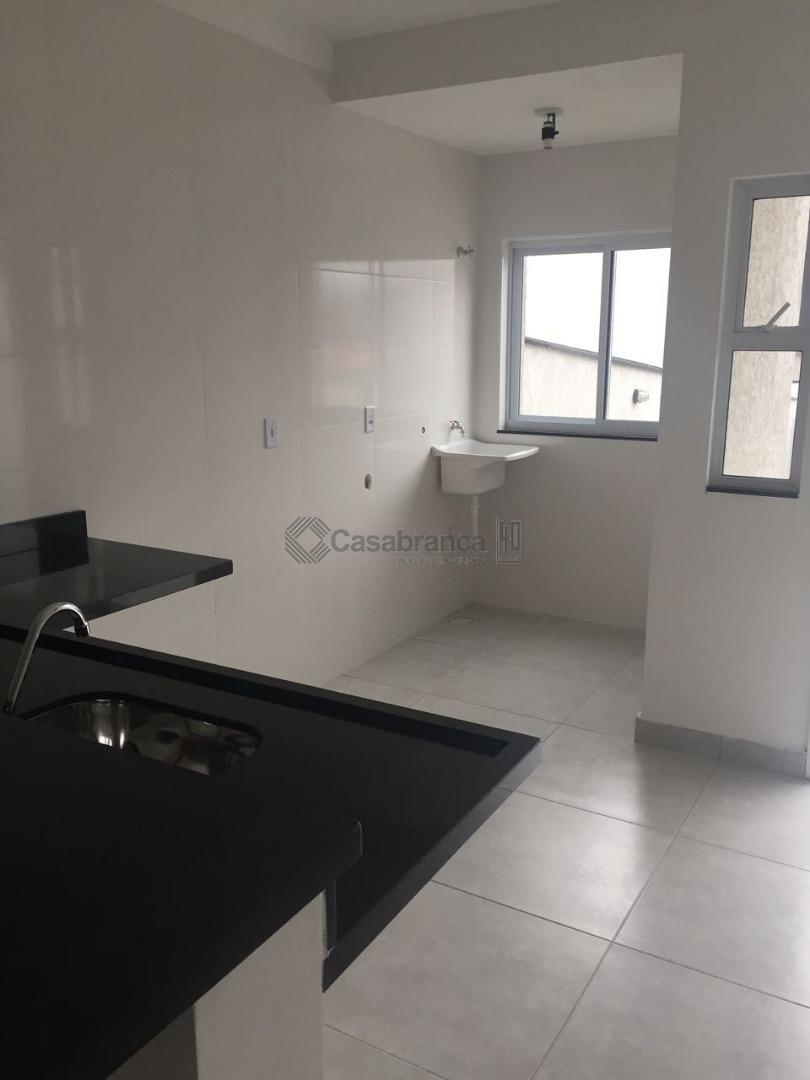 Kitnet Residencial Venda Al M Ponte Sorocaba