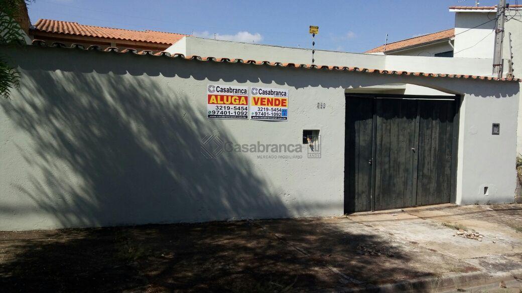 Casa residencial para locação, Jardim Nova Ipanema, Sorocaba.