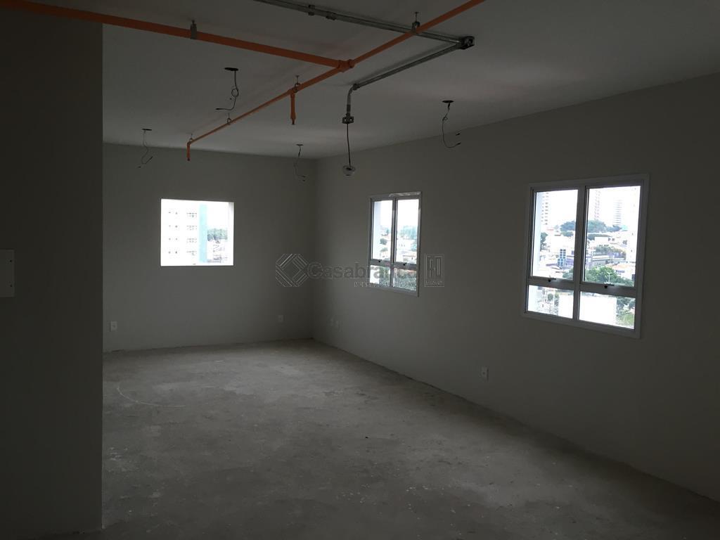 Loja e Salão,Centro, Sorocaba , 58 m²