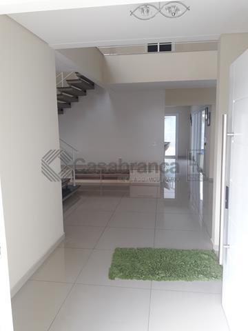 Casa com 4 Quartos,condomínio  villa do bosque, Sorocaba , 478 m²