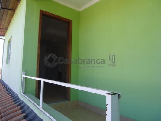 Casa com 3 Quartos,conjunto habitacional jÚlio de mesquita filho, Sorocaba , 170 m²