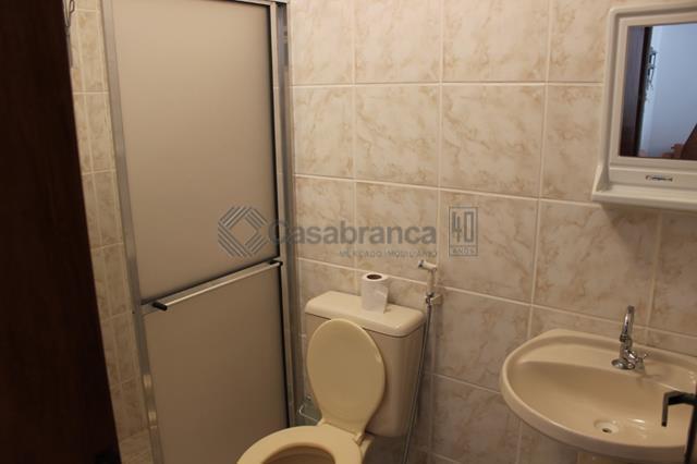 apartamento localizado na praia do tenório com 2 dormitórios, sendo 1 suíte, sala, cozinha, wc social...