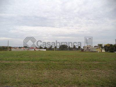 Terreno residencial à venda, Condominio ninho verde, Porangaba - TE4553.