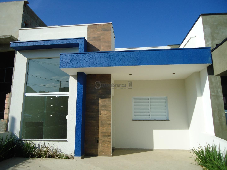 ótima casa térrea no horto florestal ii, com 154 m2 de terreno e 93 m2 de...
