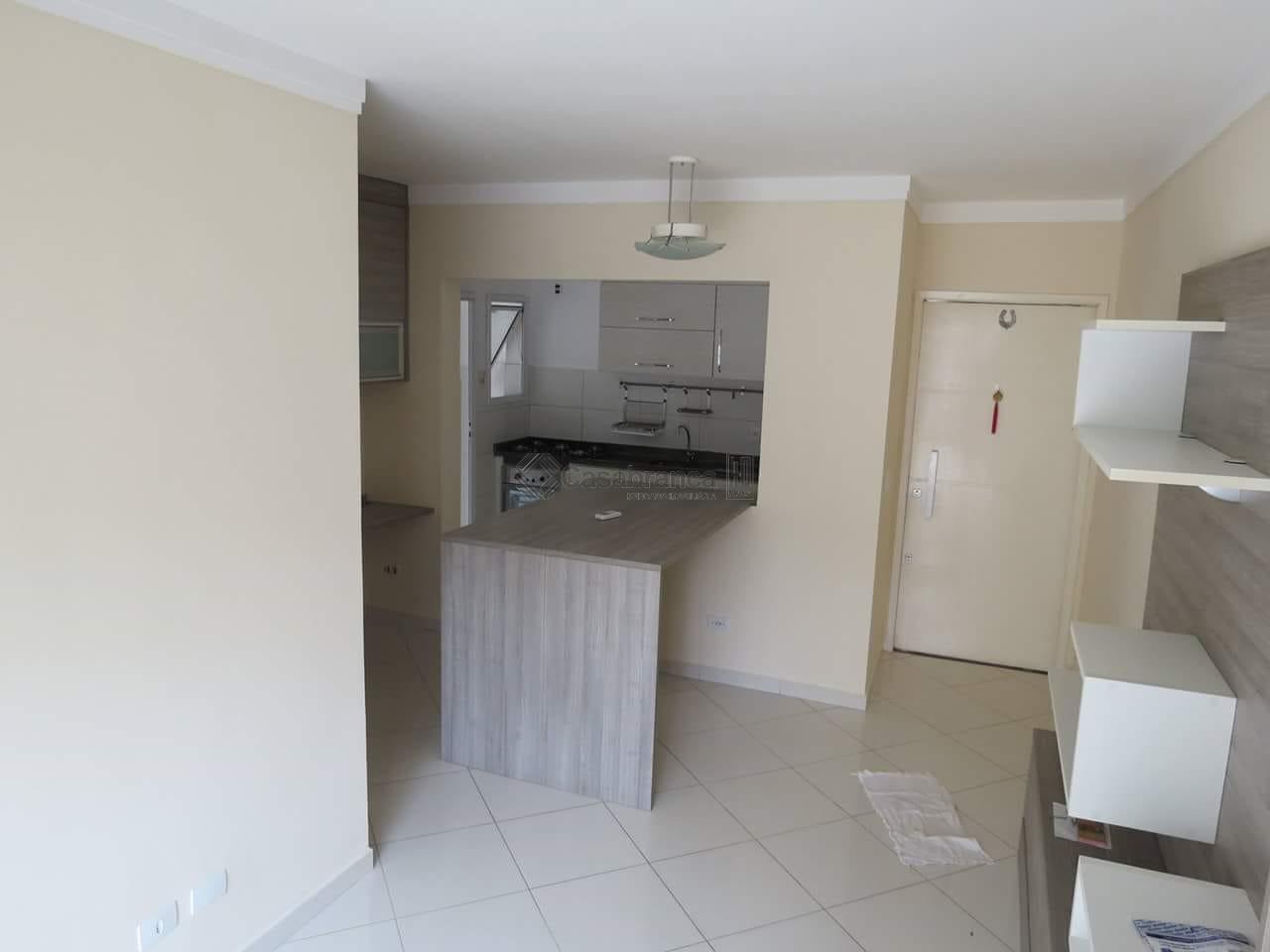 Apartamento residencial à venda, Jardim Europa, Sorocaba - AP6787.