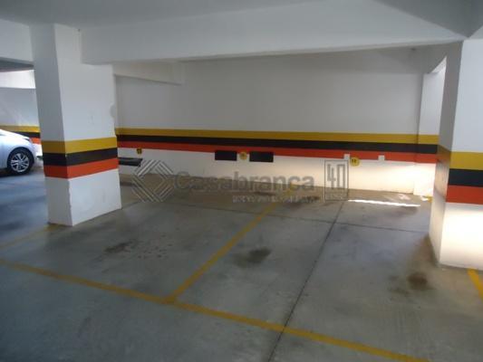 aparamento de alto padrão com 03 suítes e 02 vagas de garagem na região nobre do...