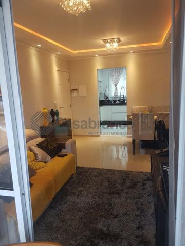 # 02dts/01ste/modulados;# sala 02 ambientes com varanda gourmet;# wc social;# cozinha modulada;# área de serviço;# área...