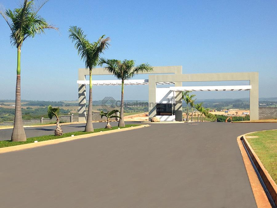 Terreno,salto de pirapora, Salto De Pirapora , 293 m²