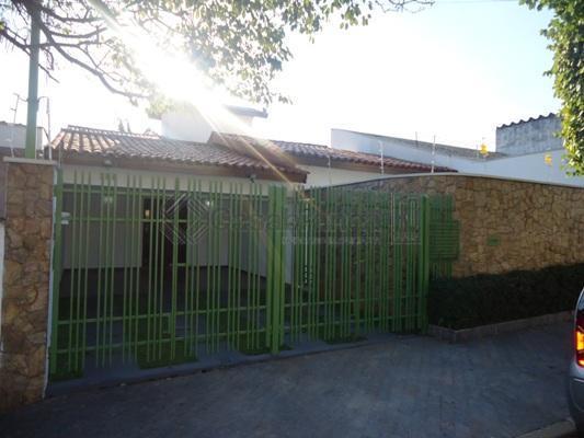 Casa residencial à venda, Jardim Vera Cruz, Sorocaba - CA5907.