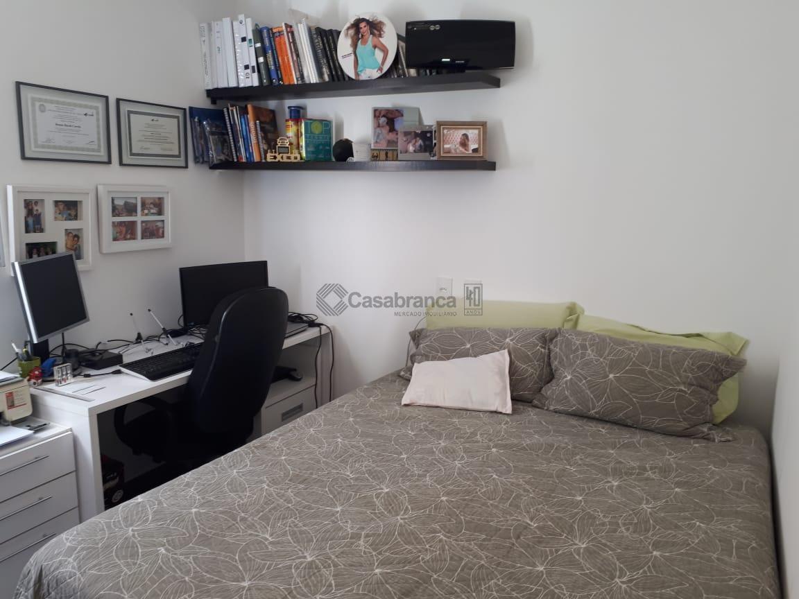 Casa residencial à venda, Condomínio Villa Bella, Sorocaba - CA5956.
