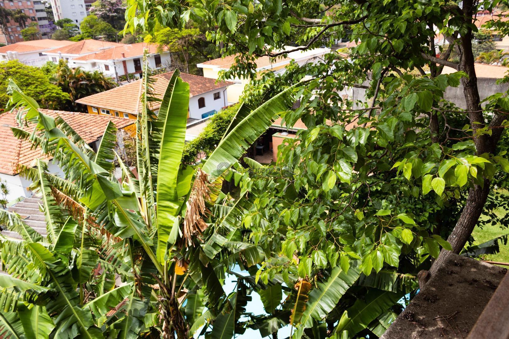 casa em condomínio área nobre de s p - bairro do butantã, excelente com ótimo acabamento,...