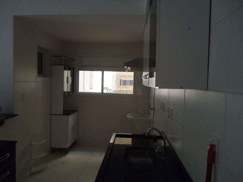 ótimo apto no 3 º andar com 03 dorm.(01 suite) sala cozinha e wc, pios laminado...
