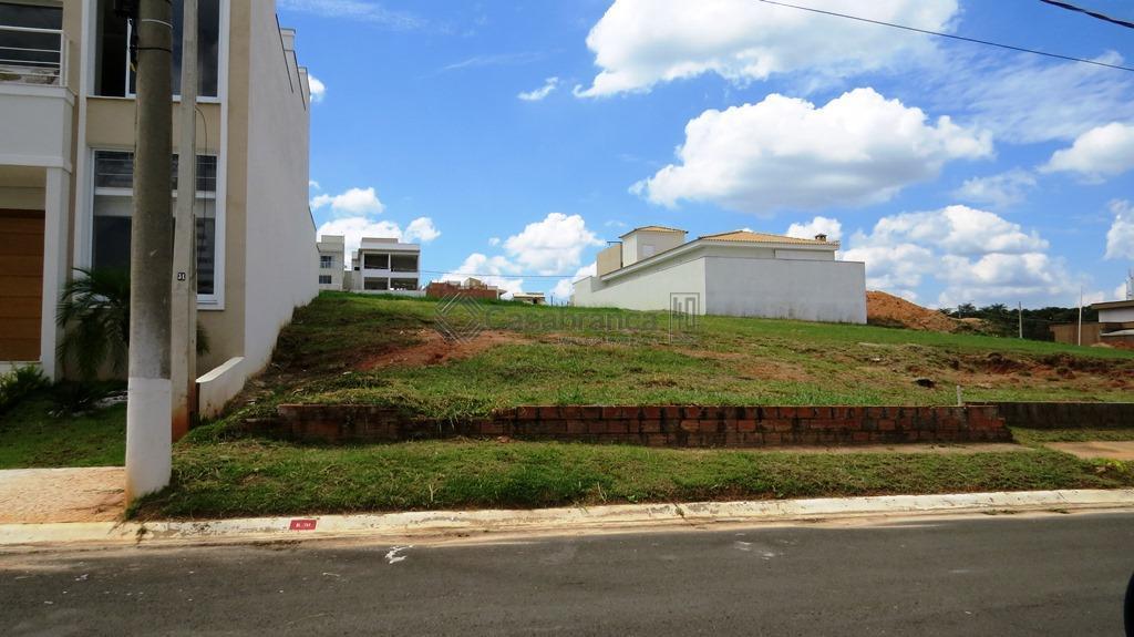 Terreno à venda, 300 m² por R$ 175.000