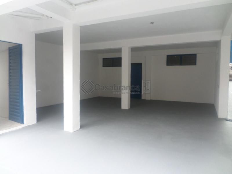 Loja e Salão,Jardim Simus, Sorocaba , 90 m²