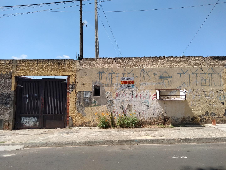 Terreno,vila barÃo, Sorocaba , 709 m²