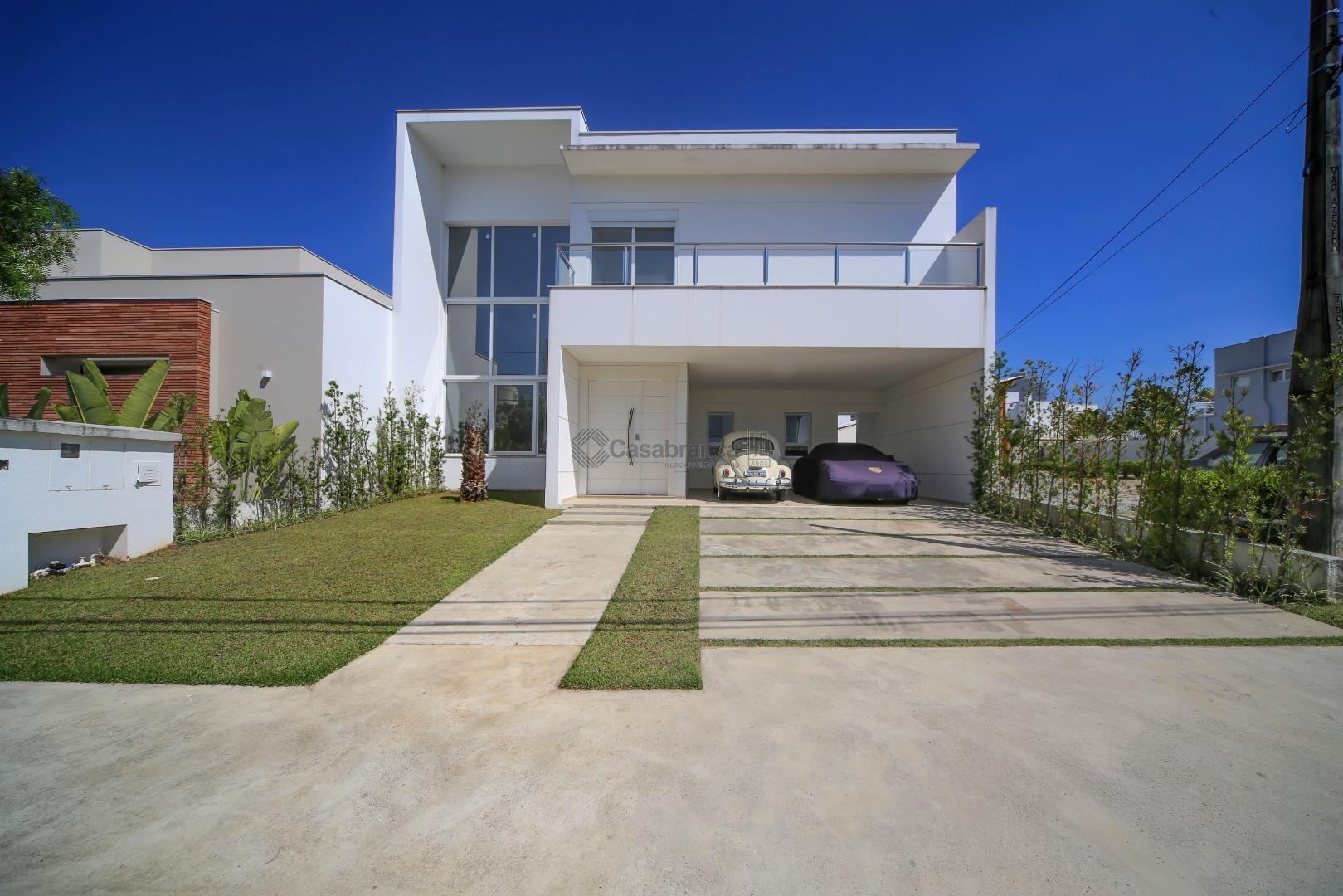 Sobrado residencial à venda, Condomínio Sunset Village, Sorocaba - SO3446.