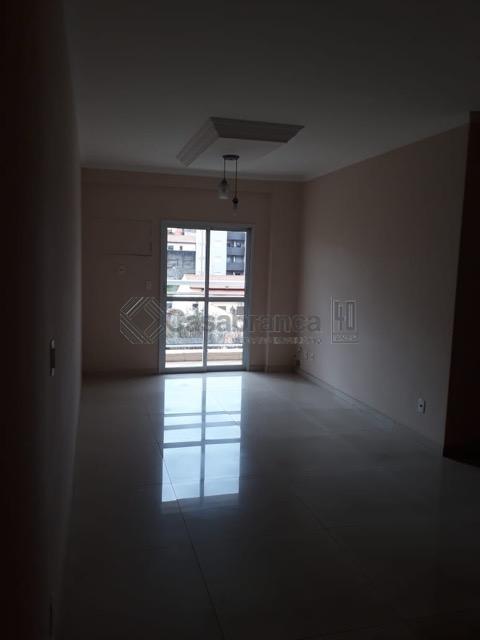 Apartamento com 3 dormitórios à venda, 113 m² por R$ 650.000 - Jardim Vergueiro - Sorocaba/SP