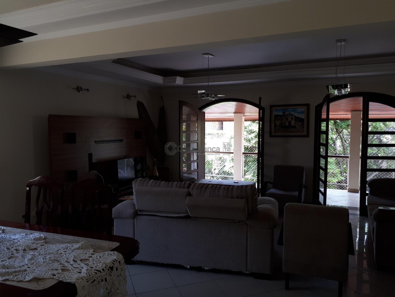 Casa com 3 Quartos, parque campolim, Sorocaba , 360 m²
