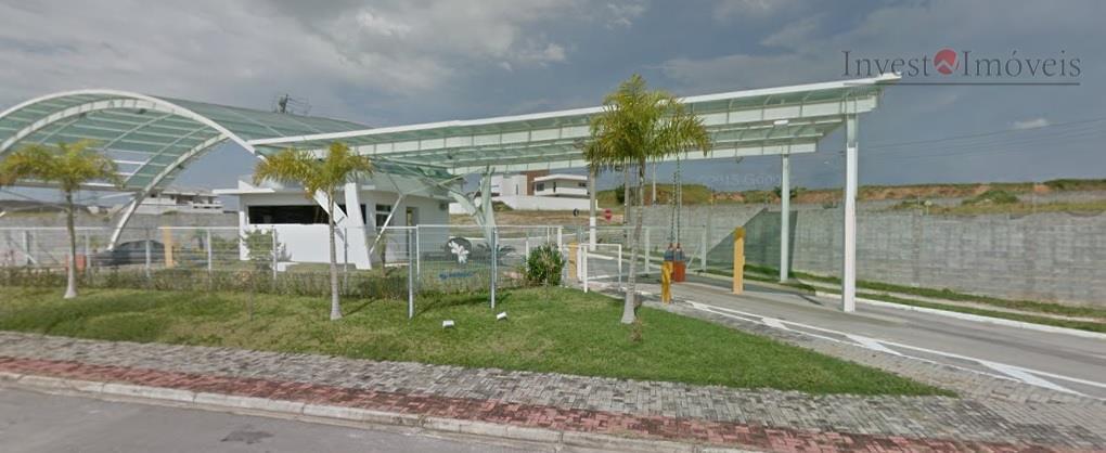 Terreno residencial à venda, Jardim Aquárius, São José dos Campos.