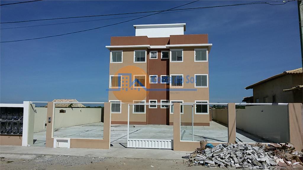 Apartamento no Enseada das Gaivotas, 2 quartos