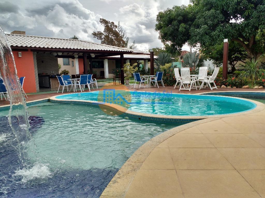 Casa de  alto luxo, próximo as praias de Rio das Ostras!