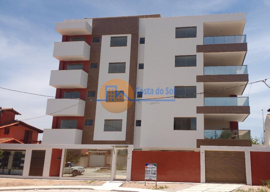 lançamento de apartamentos, alto padrão, no bairro ouro verde!opções de 02 quartos sendo 01 suíte, boa...