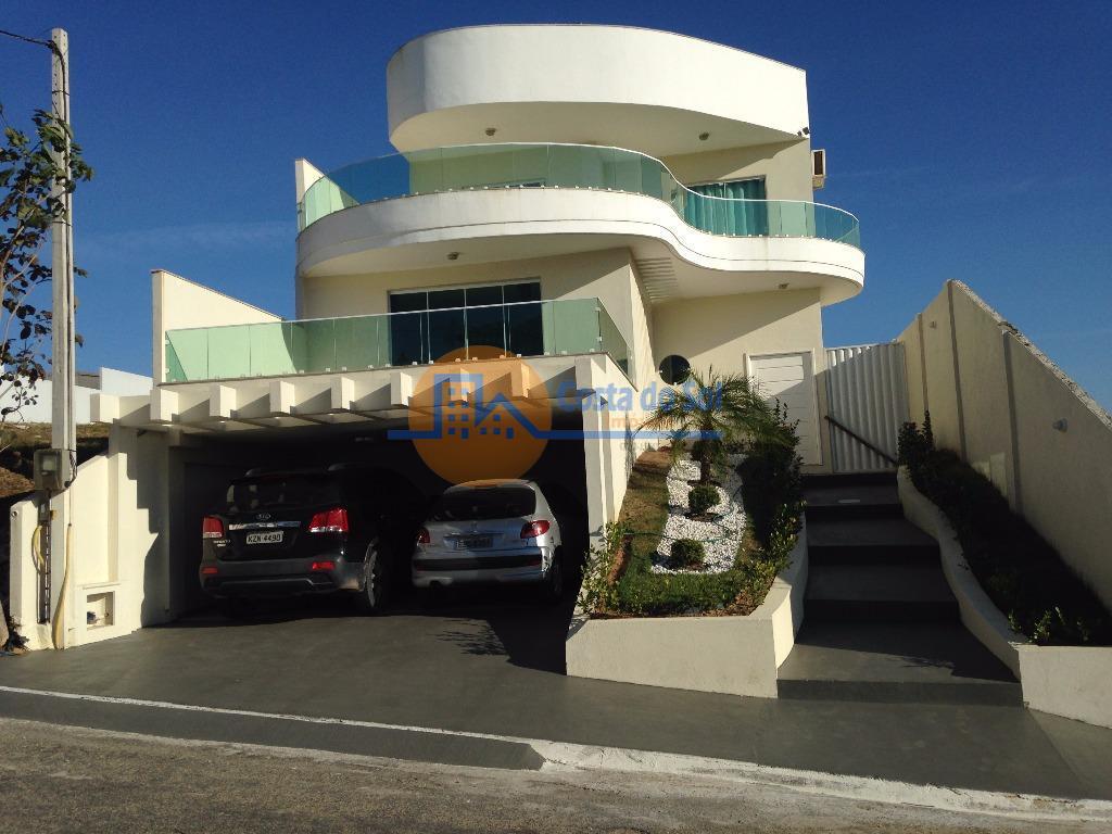 Maravilhosa Casa, Vale dos Cristais!!