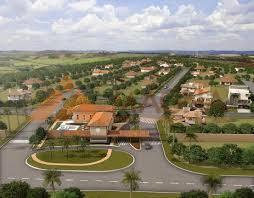 Terreno  residencial à venda, Recreio das Acácias, Ribeirão Preto.