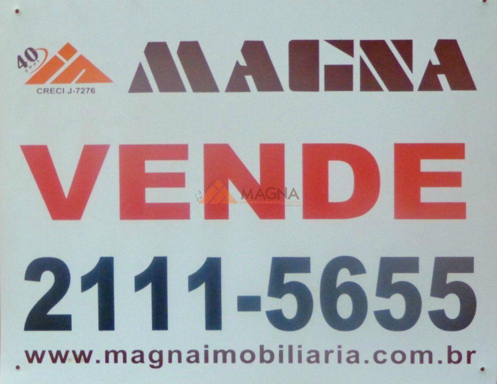 Terreno residencial à venda, Condomínio Portal dos Ipês, Ribeirão Preto.