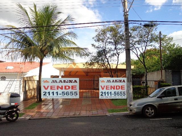 Casa comercial à venda, Ribeirânia, Ribeirão Preto.