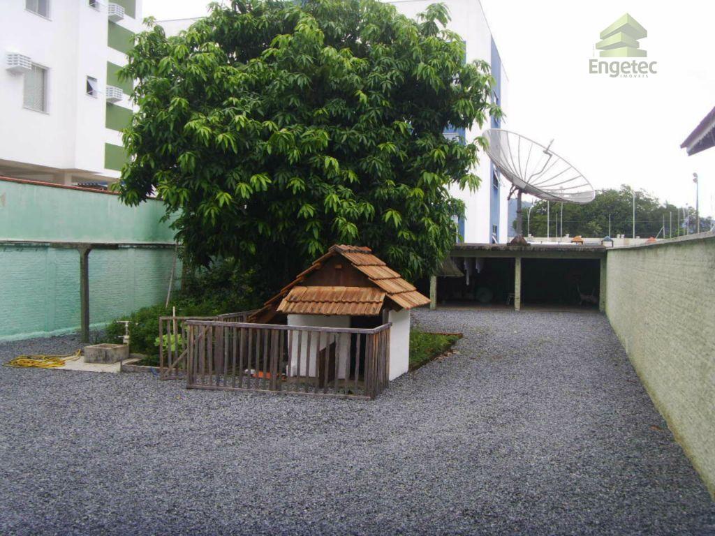 Casa  residencial à venda, Barra do Rio Molha, Jaraguá do Sul.