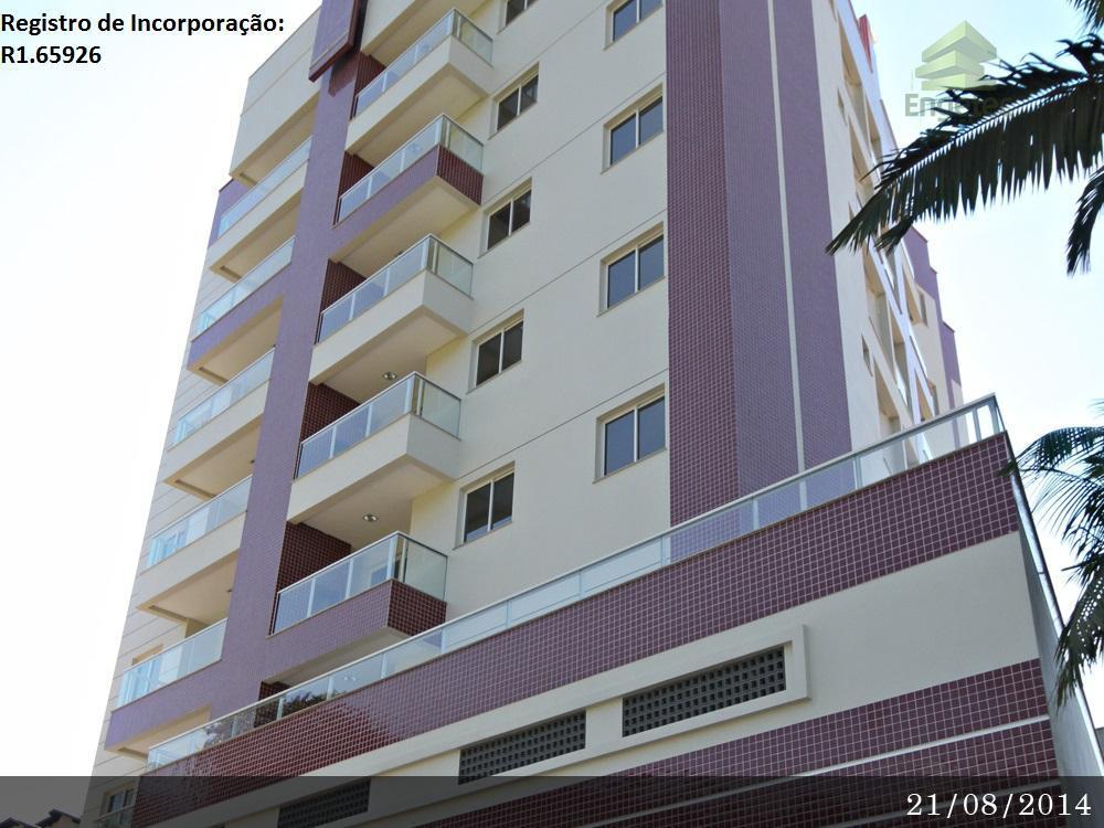 Apartamento  residencial à venda, Jaraguá Esquerdo, Jaraguá do Sul.