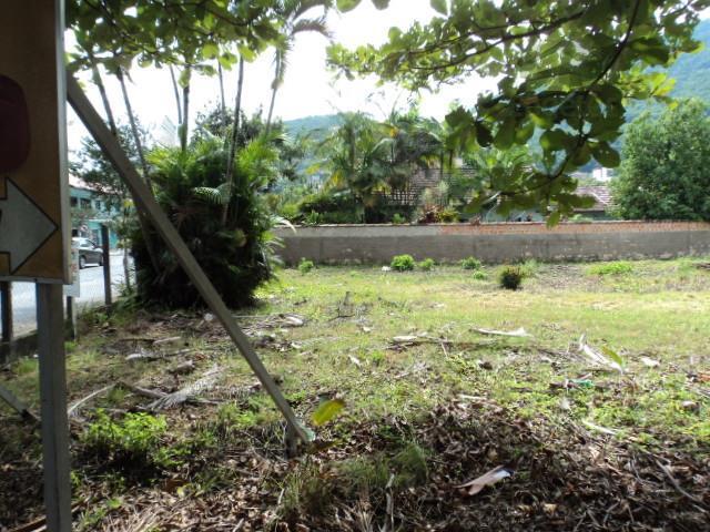Terreno  comercial à venda, Vila Nova, Jaraguá do Sul.