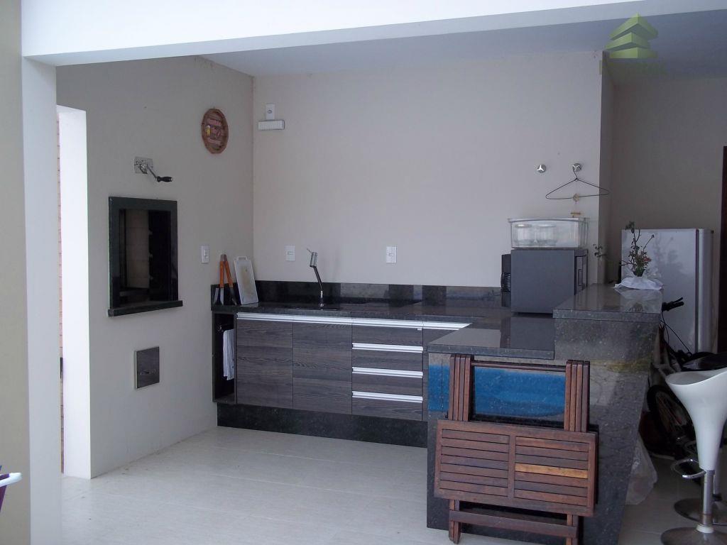 Casa residencial à venda, Três Rios do Sul, Jaraguá do Sul.