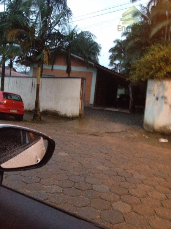 Terreno residencial à venda, Vila Lenzi, Jaraguá do Sul.