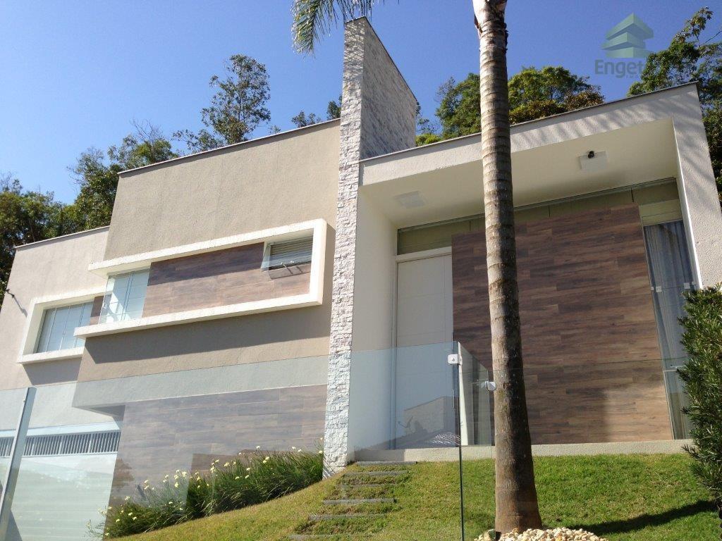 Sobrado residencial à venda, Amizade, Jaraguá do Sul.